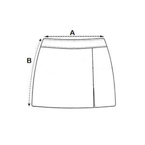H&M Skirts - H&M skirt 2 XS plaid pleated mini schoolgirl fall